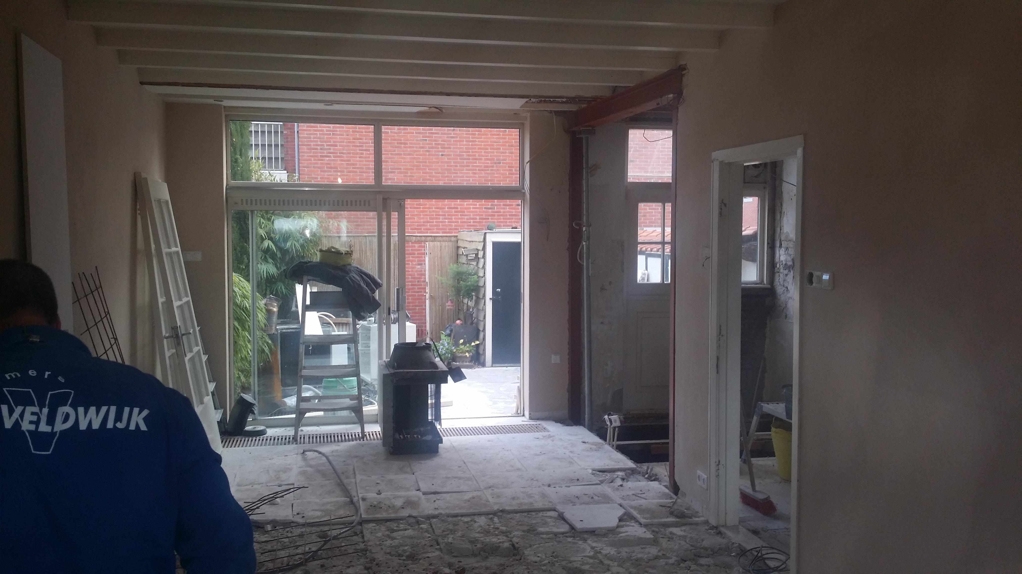 Start Verbouwing Begin : Mcdonald s in ermelo begin maart dicht voor ingrijpende verbouwing