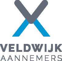 Veldwijk aannemers Logo